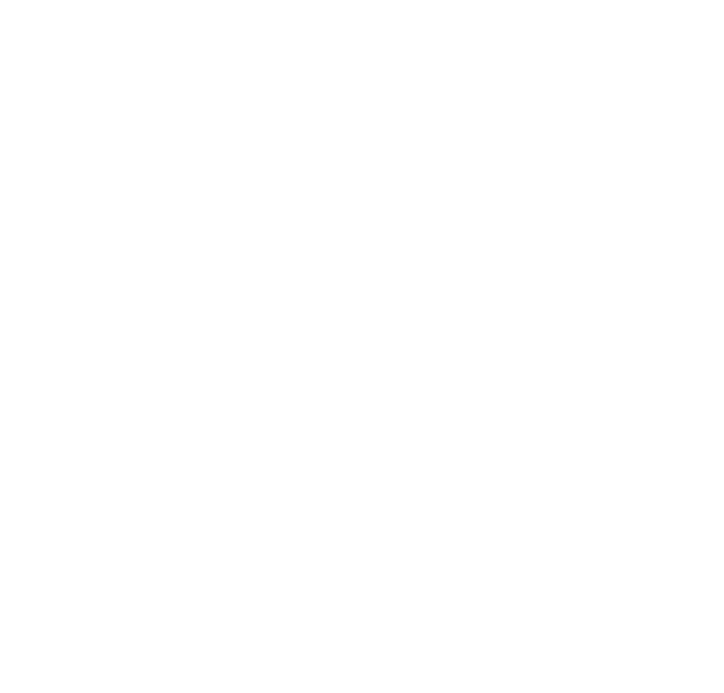 34 Degrees North Restaurant + Bar logo